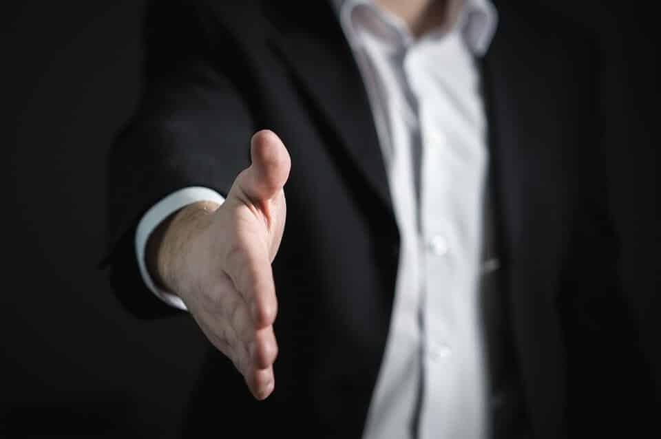 איך לבחור עורך דין פלילי?