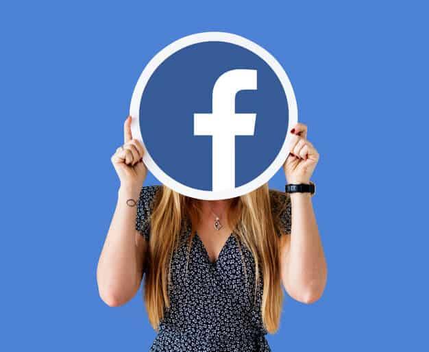 התחזות בפייסבוק - העונש על עבירת התחזות לאדם אחר