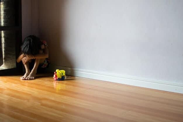 """עו""""ד אלימות במשפחה"""