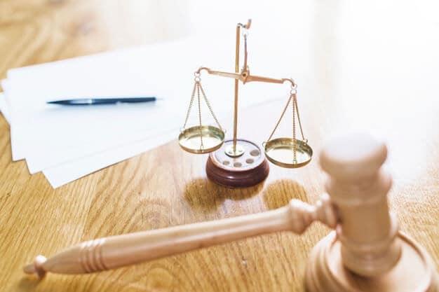 שידול לדבר עבירה, האם עונשו של המשדל היא כשל המבצע?