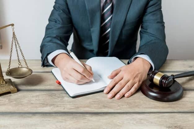 האם ניתן למחוק רישום פלילי באמצעות תשלום בלבד?