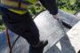 בטיחות בבנייה – מה אומר היום החוק?