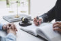 על ייצוג עורך דין מיסים מול רשויות המס